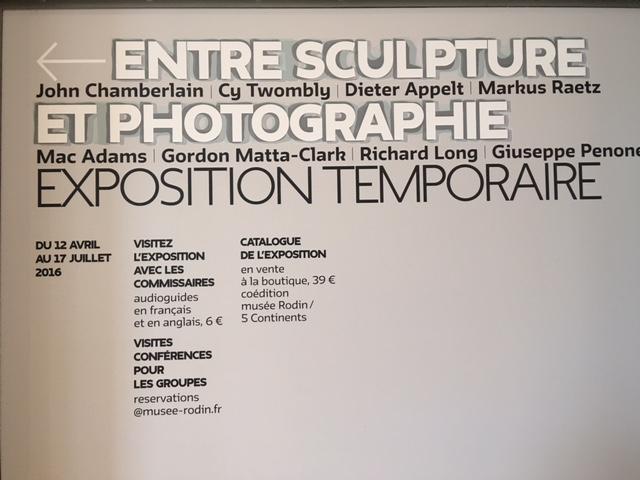 zenitude-profonde-le-mag-entre-sculpture-photographie-musee-rodin