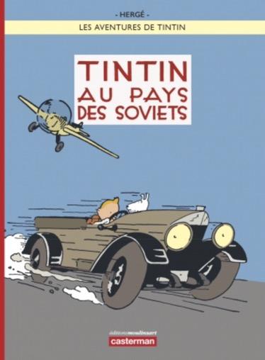 tintin-au-pays-soviets-zenitude-profonde-le-mag
