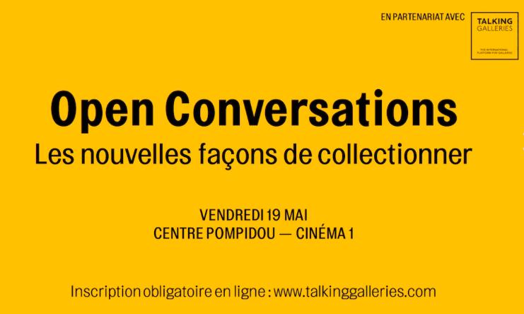 Paris_weekend_Open_conversations_zenitudeprofondelemag