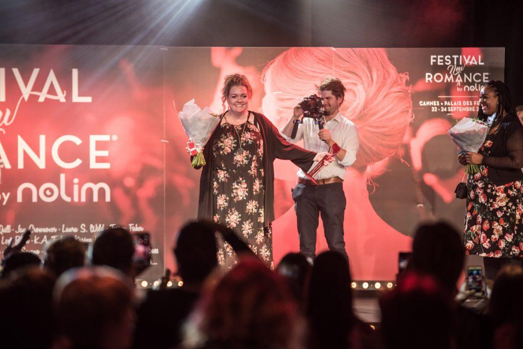 Colleen-HOOVER-prix-meilleure-New-Romance-année