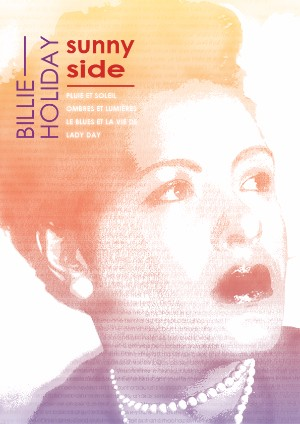zenitude-profonde-le-mag-billie-holiday-sunny-side