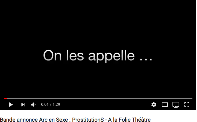 arc-en-sexe-prostitutions-teaser-zenitude-profonde-le-mag