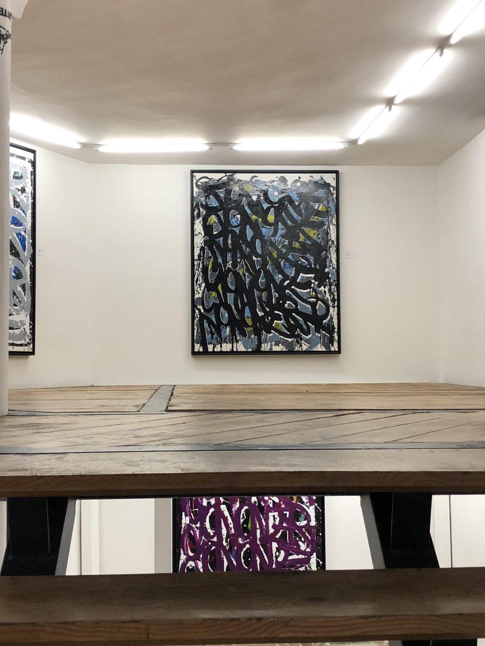 Galerie-Brugier-Rigail-Paris-zenitude-profonde-le-mag