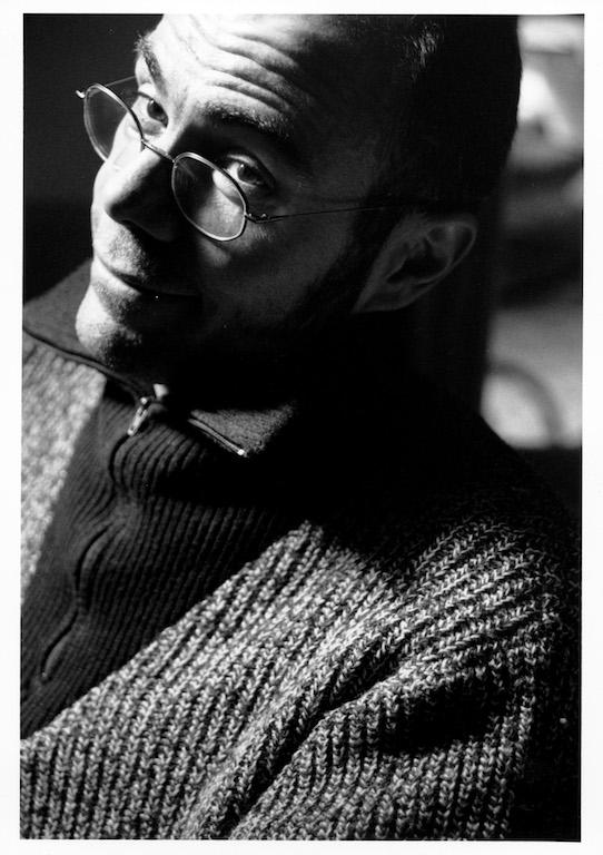 Nicolas-Barral-zenitude-profonde-le-mag