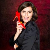 sandrine Sarroche-Zenitudeprofondelemag.com