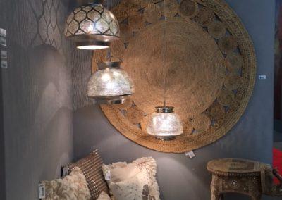 zenitude profonde maison et objets paris luminaires ajourés 2