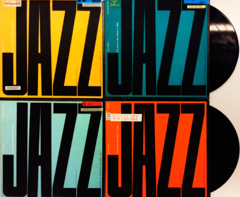 Ouverture ce week-end du Paris Jazz Festival au Parc Floral de Paris
