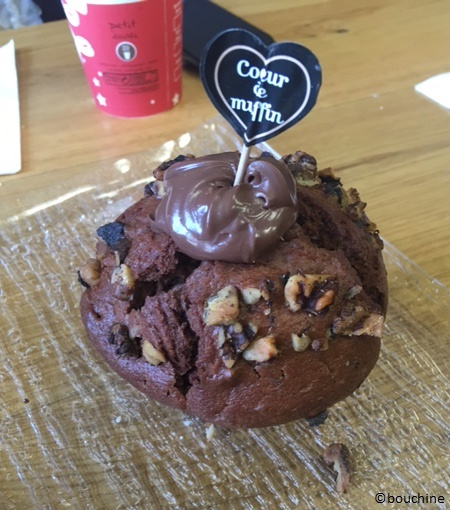 columbus café - muffins-zenitudeprofondelemag.com