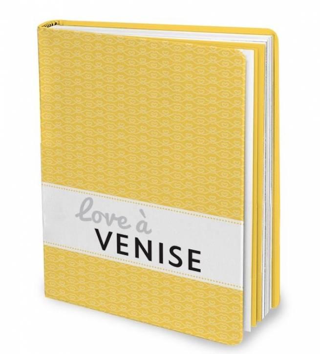 Love à Venise