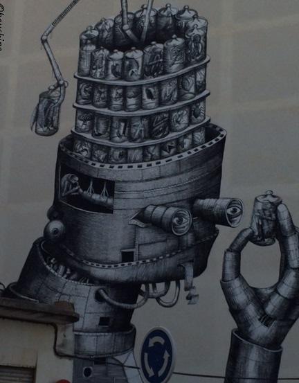 street-art-ibiza-sanantonio-zenitude-profonde-le-mag