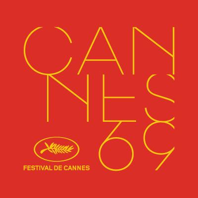 Nespresso vous invite à Cannes !