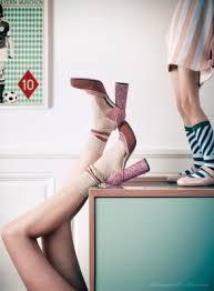Vide-dressing s'associe à MilK et lance le #MyMument pour la Fête des Mères
