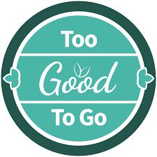 J'ai testé Too Good to Go l'appli anti gaspi dont tout le monde parle …