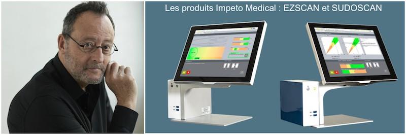 Nouveau : dépistage immédiat du diabète en pharmacie !