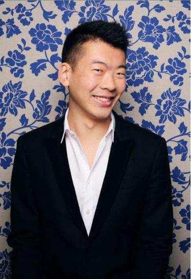Rencontre avec Alexander Lee parfumeur-créateur