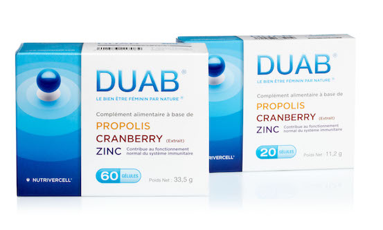 Infections urinaires : Propolis et canneberge, une alternative aux antibiotiques