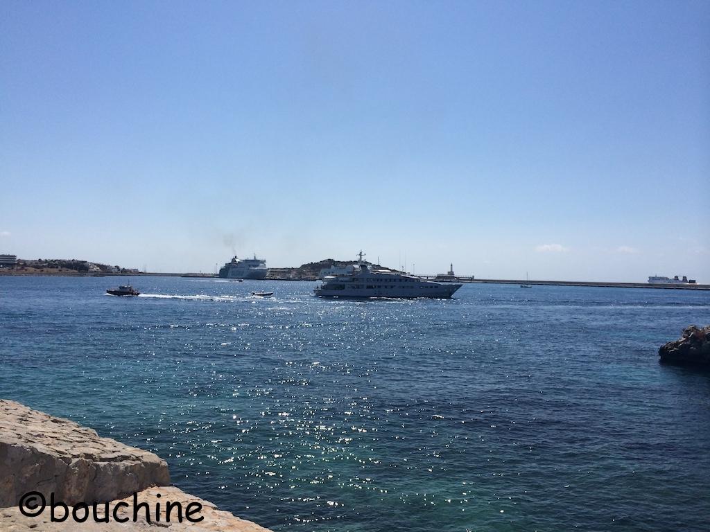 MER IBIZA-vacances-bateau
