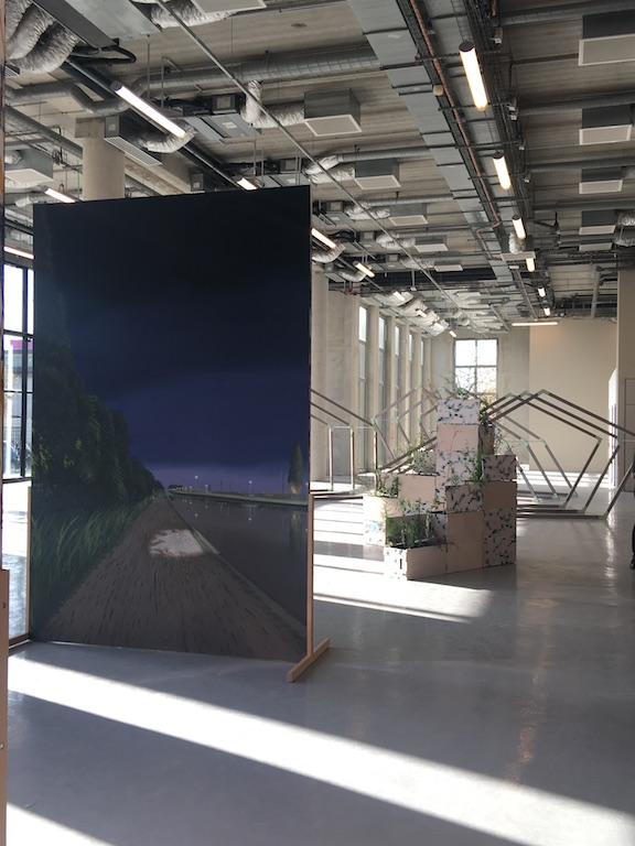 residence- artiste- icade-aubervilliers