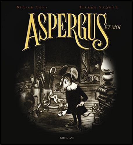 aspergus