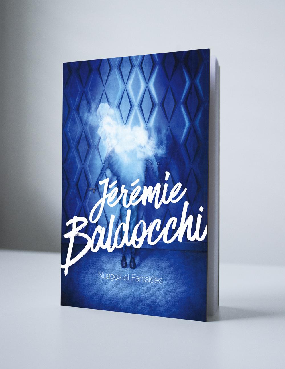 Nuages et Fantaisies de Jérémie Baldocchi