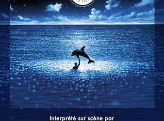 Le Grand Bleu 30 ans déjà!