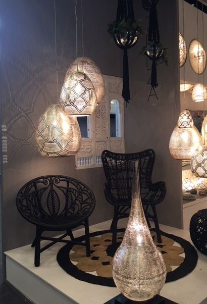 accueil zenitude profonde le mag. Black Bedroom Furniture Sets. Home Design Ideas