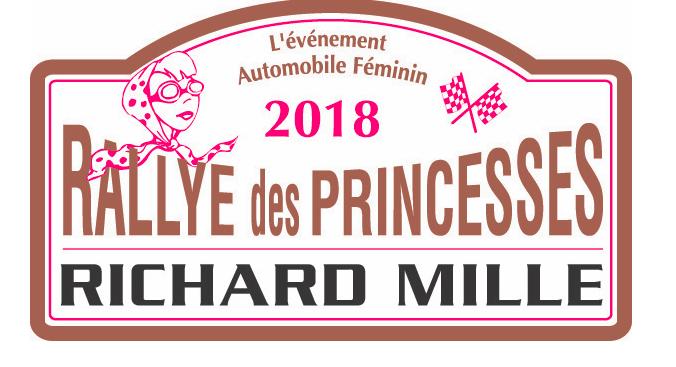 rallye-des-princesses-2018-richard-mille