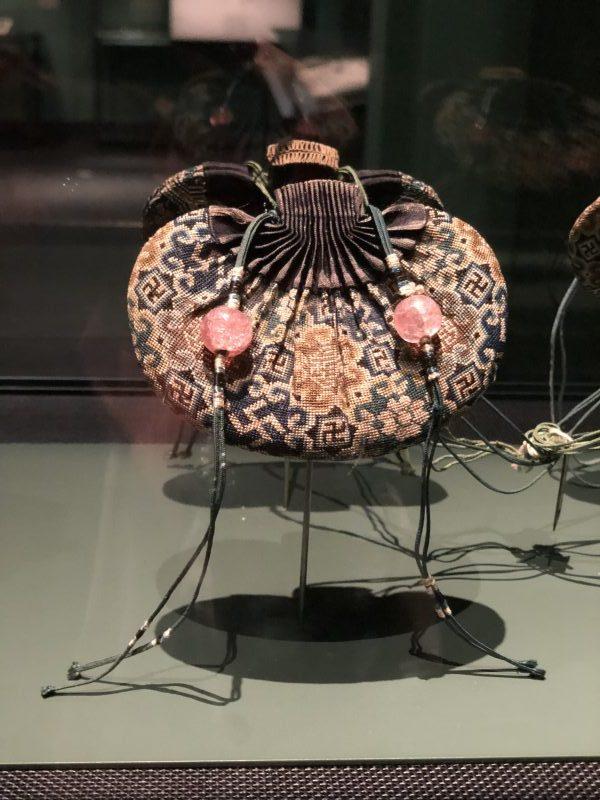 parfum de chine-musée Cernuschi
