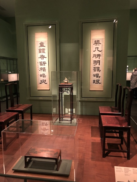 parfum-de-chine-exposition-musee-cernuschi-paris