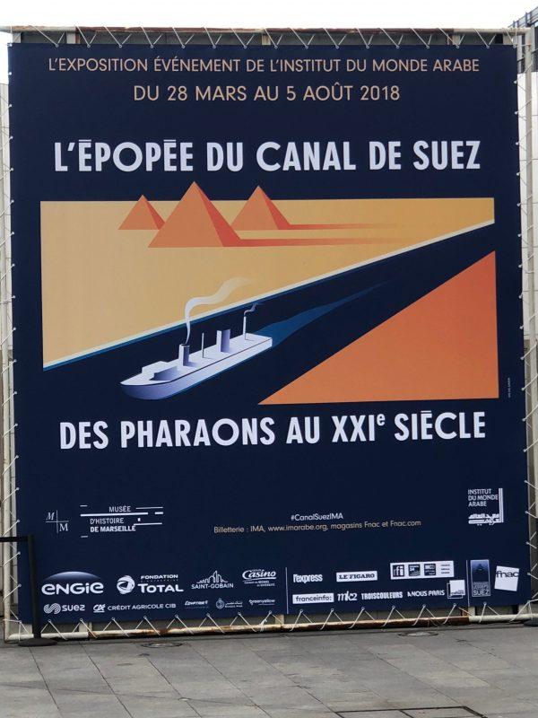 epopee-canal-suez-ima