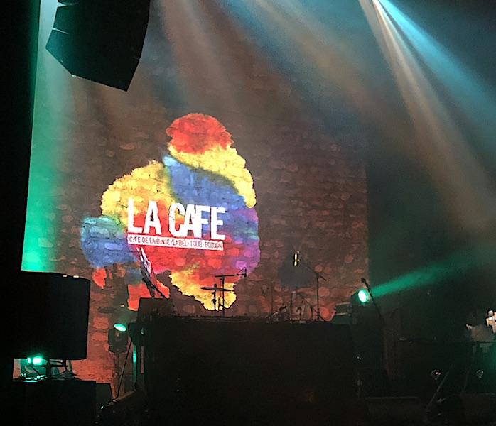 cafe-de-la-danse-lacafe-label-musique