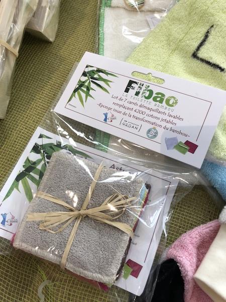 fibao-marché-slow-cosmetique