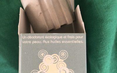 PACHAMAMAÏ UNE JOLIE MARQUE DE COSMETIQUES NATURELS AU LABEL SLOW COSMETIQUE