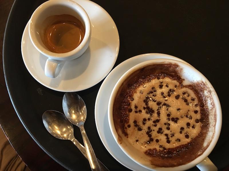 coffee-zenitude-profonde-le-mag