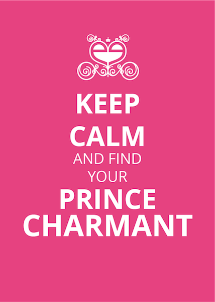 tea-time-meetic-keep-calm-find-your-prince-charmant