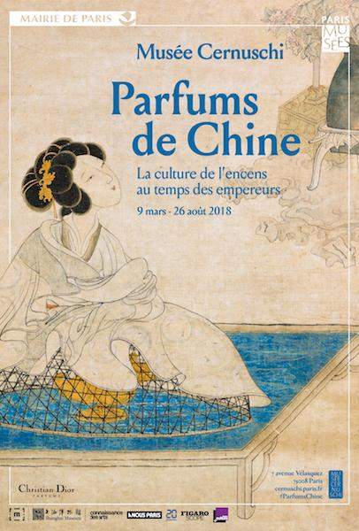 parfums_de_chine_exposition_musee_cernuschi