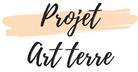 PROJET ART-TERRE, ON S'ENGAGE?