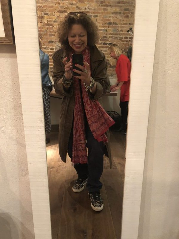 selfie-bouchine-zenitude-profonde-le-mag-over50