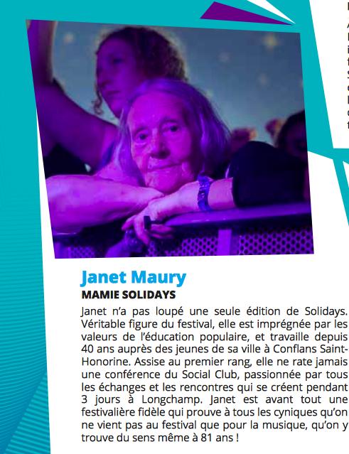 solidays_Janet_maury_zenitude_profonde_le_mag