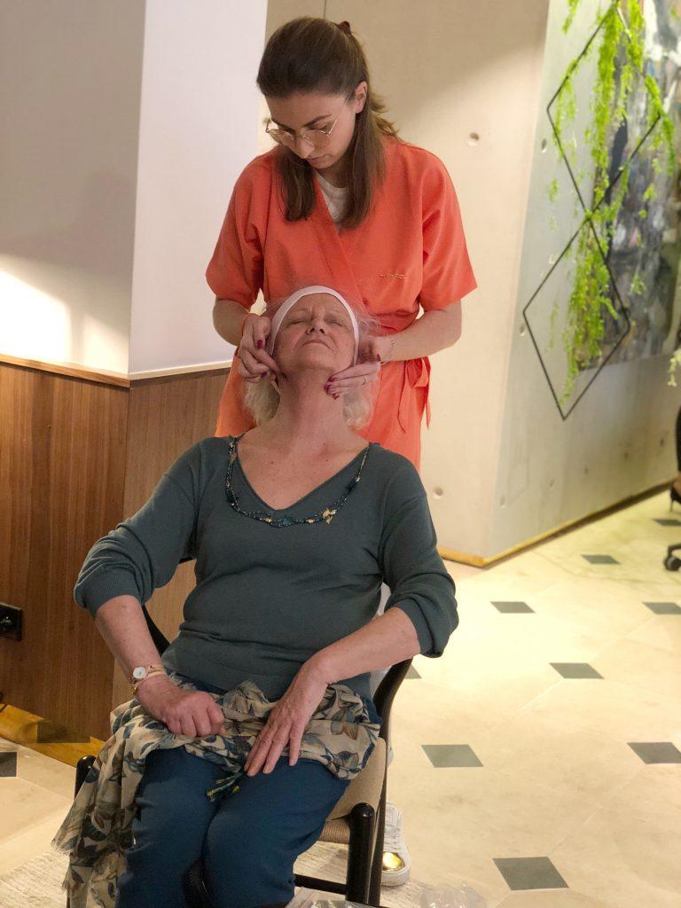 massage-visage-over50-Over60life