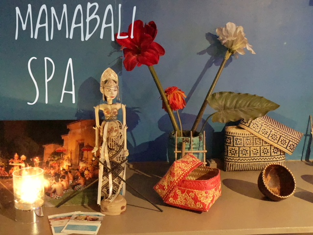 mamabali spa-zenitudeprofondelemag