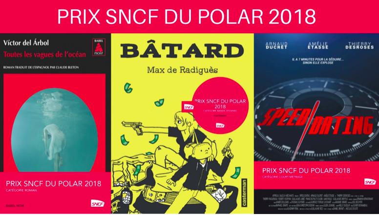 prix-polar-sncf-2018