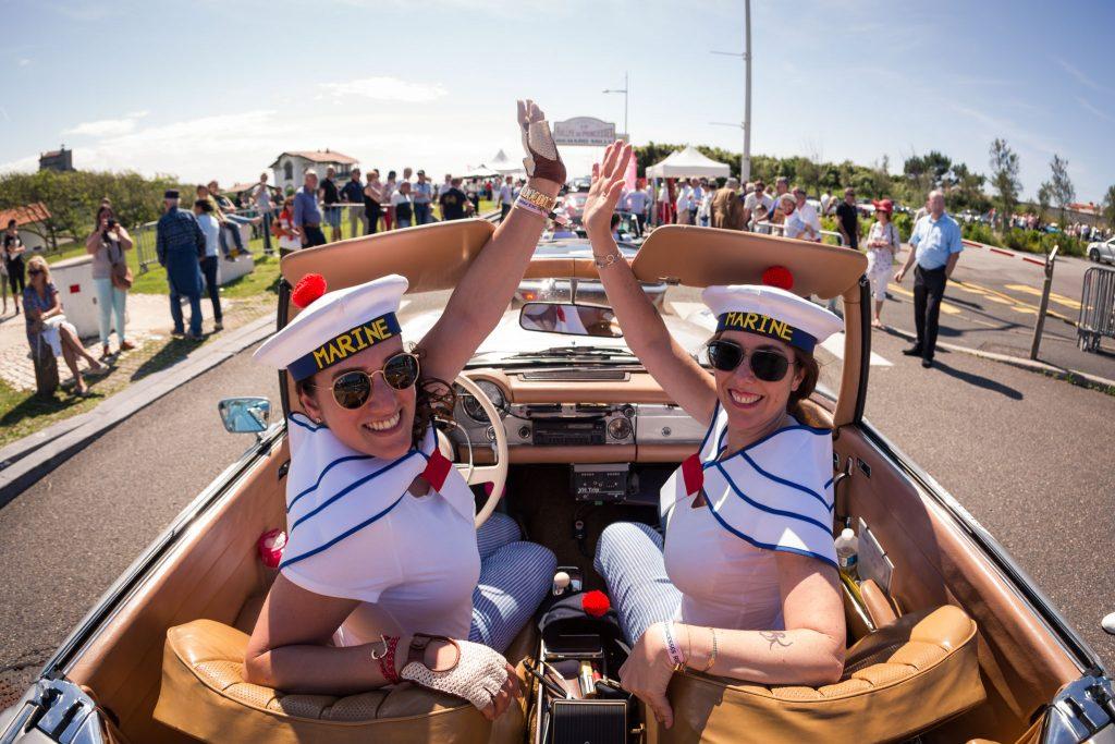 rallye-des-princesses-218-3eme-prix-mercedes