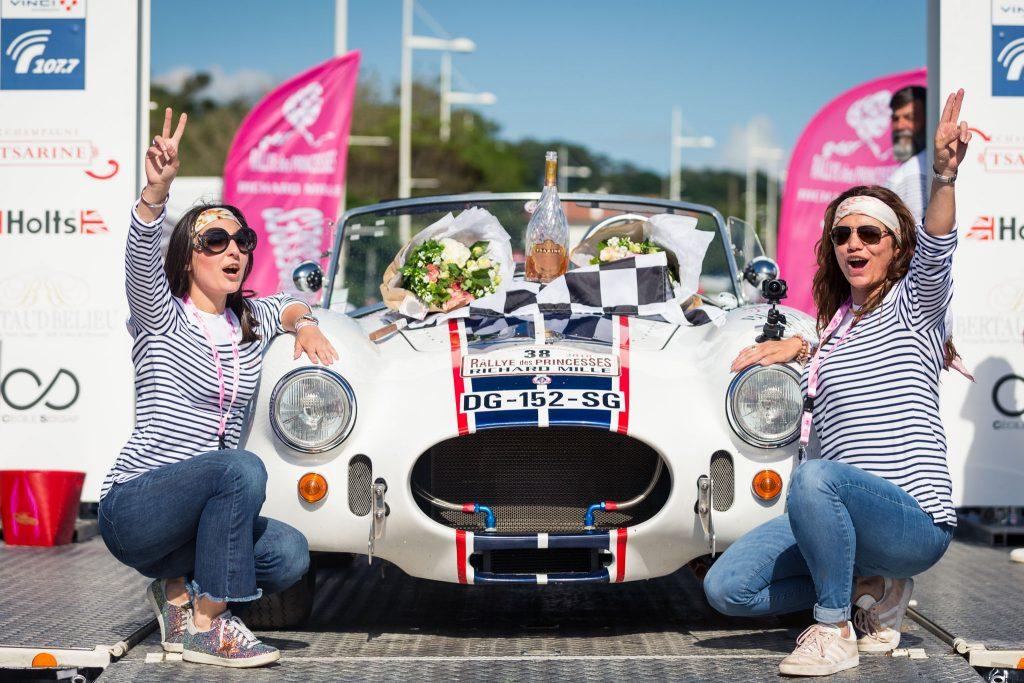 rallye-des-princesses-2018-gagnantes