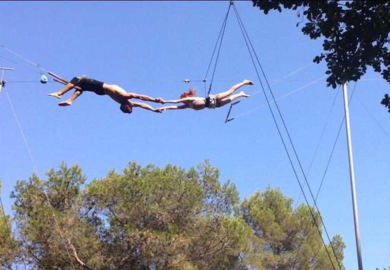 vacances-bleues-trapeze