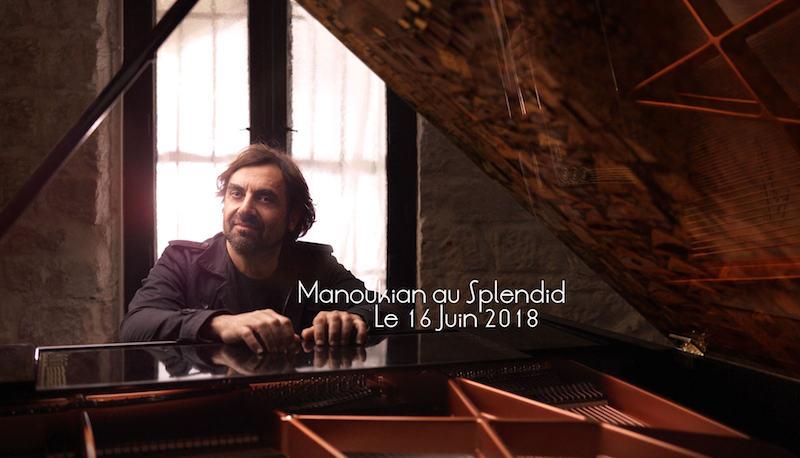 manoukian-vacances-bleues-concert-dax