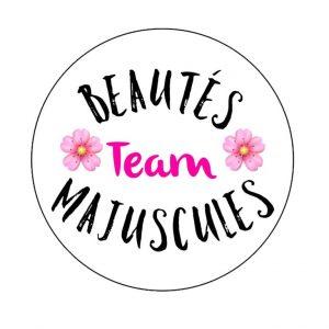 TEAM_BEAUTES_MAJUSCULES_ZENITUDEPROFONDELEMAG