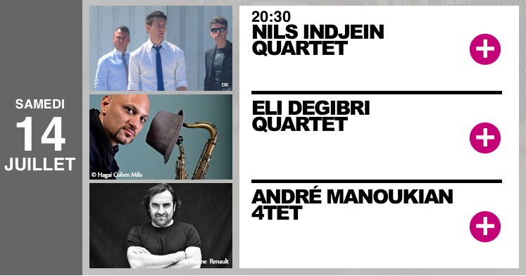 jazz-a-juan-zenitude-profonde-le-mag