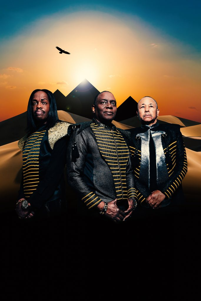jazz-a-juan-earth-wind-fire-zenitude-profonde-le-mag
