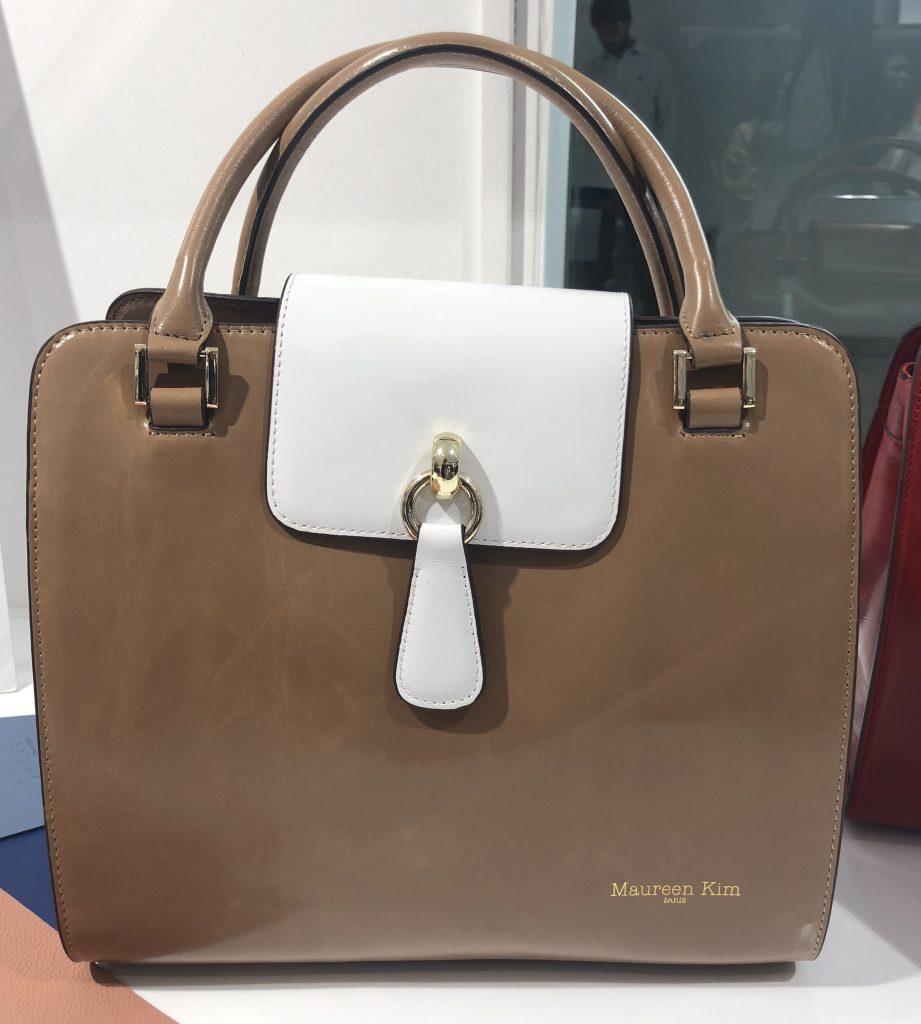 sacs-luxe-maroquinerie-française-maureen-kim